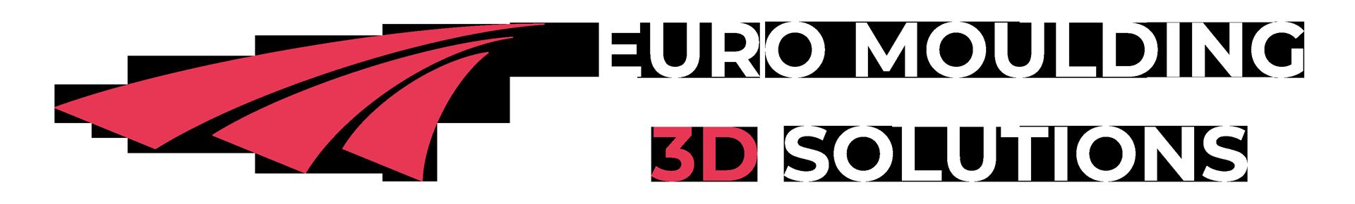 Euro Moulding 3D Solutions
